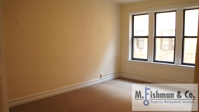 1536 North Kedzie Avenue 3j Chicago Il 60651 1 Bedroom Apartment For Rent For 995 Month Zumper