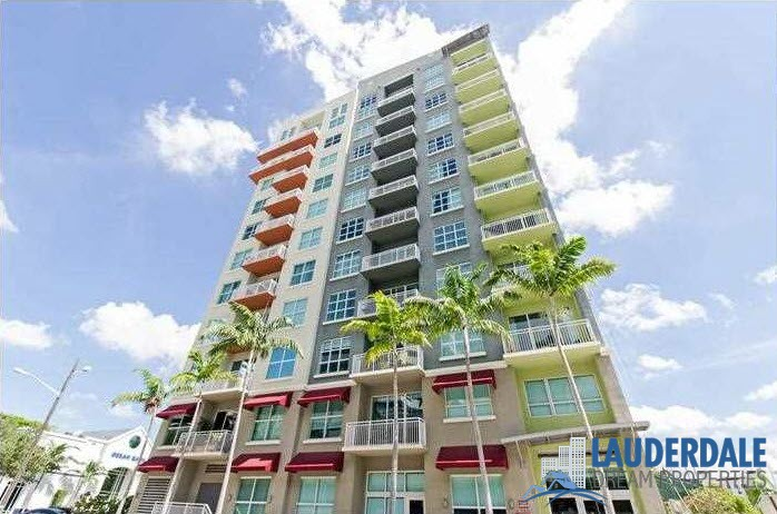 313 Northeast 2nd Street, Fort Lauderdale, FL 33301 2 Bedroom ...