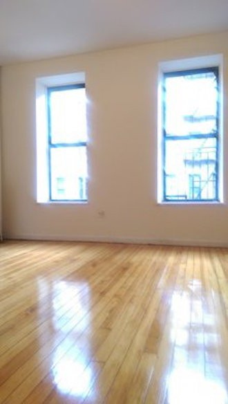 Amsterdam Ave W 108th St 5A New York NY 10025 2 Bedroom Apartment For Rent 2650 Month