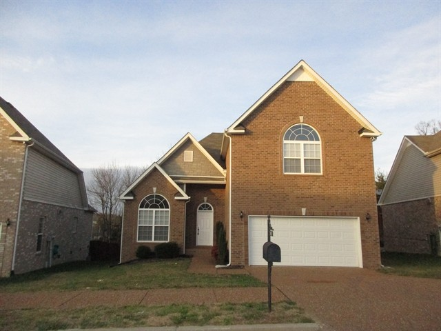 3021 Bluffhollow Gap Nashville Tn 37013 3 Bedroom House For Rent For 1 795 Month Zumper