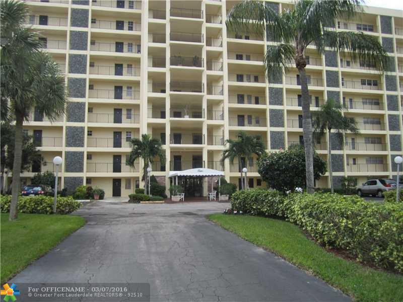 2651 S Course Dr Pompano Beach Fl 33069 3 Bedroom Apartment For Rent For 1 600 Month Zumper