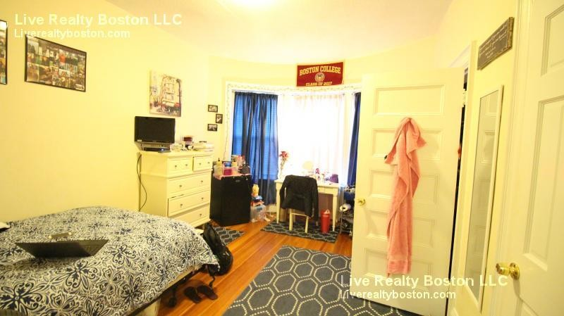 46 orkney rd 3 boston ma 02135 4 bedroom apartment for rent for