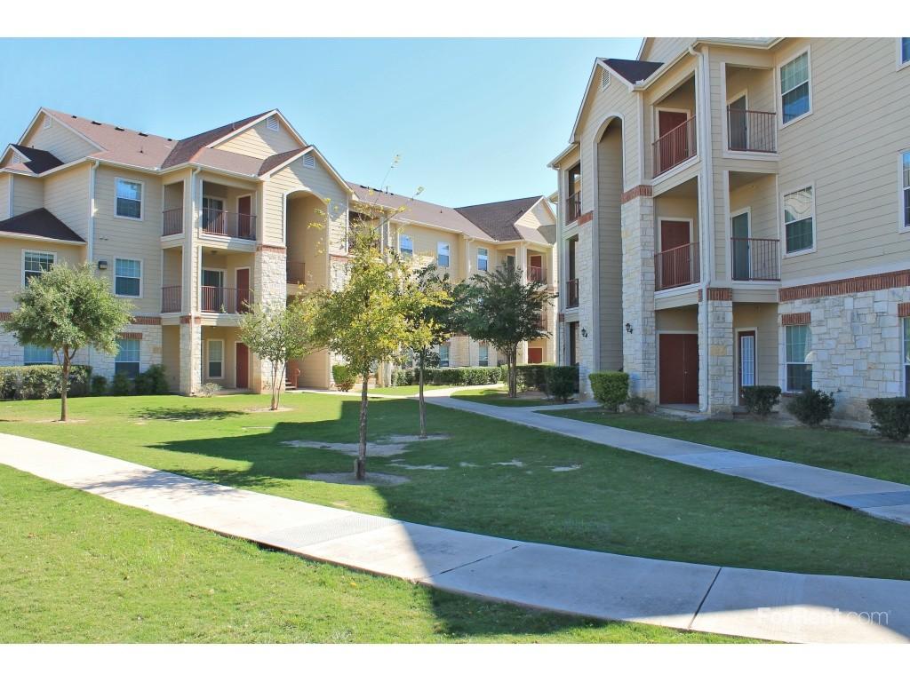 1000 Jackson Keller Rd San Antonio Tx 78213 Apartment
