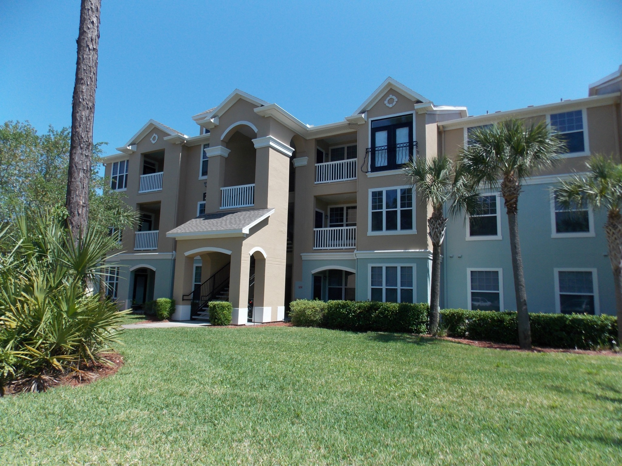 432 Ashcroft Landing Dr Jacksonville Fl 32225 3 Bedroom Apartment For Rent Padmapper