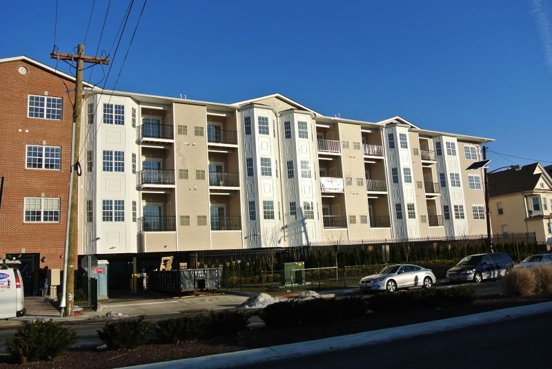 park nj 07204 2 bedroom apartment for rent for 1 835 month zumper