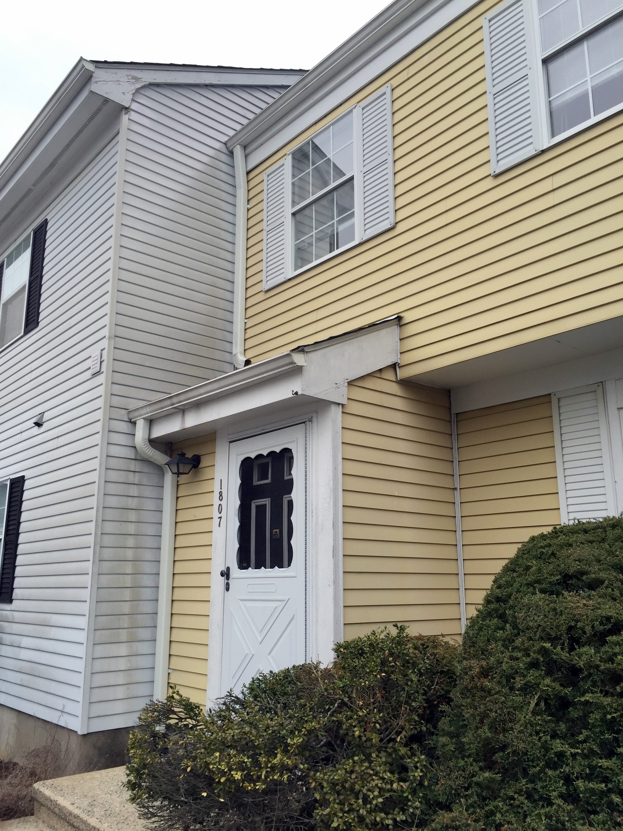81 park avenue 1807 danbury ct 06810 2 bedroom - 2 bedroom apartments for rent in danbury ct ...