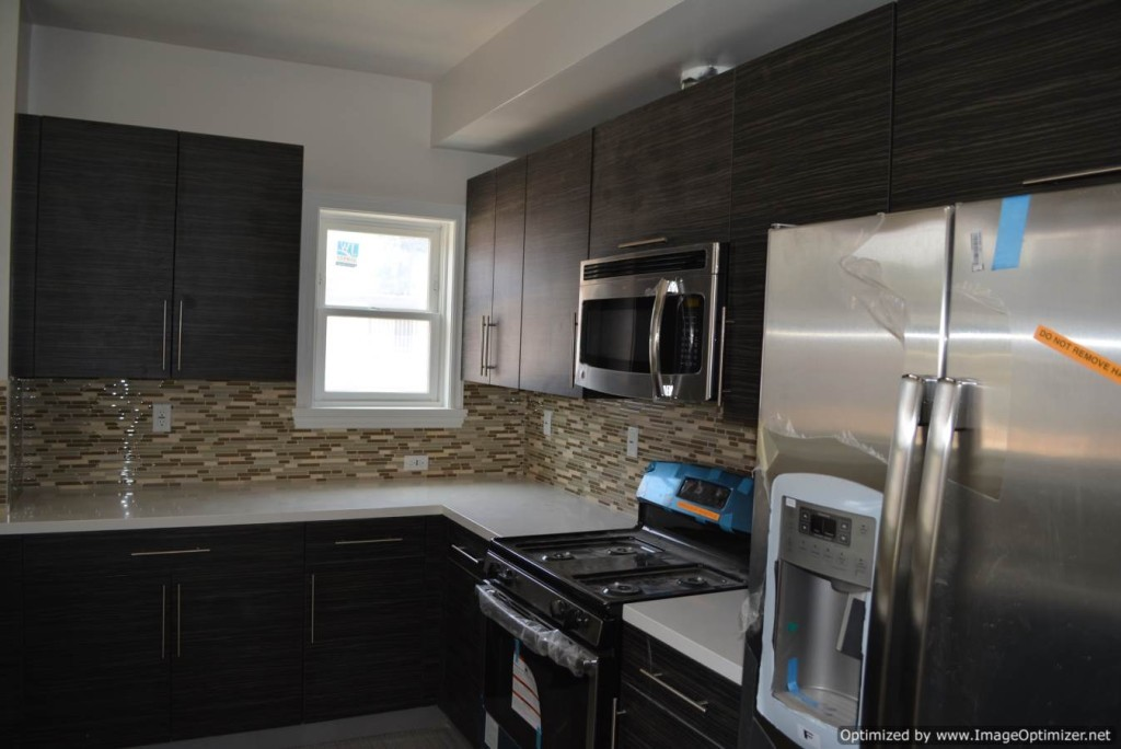 2317 Scarff St Los Angeles Ca 90007 3 Bedroom Apartment For Rent Padmapper
