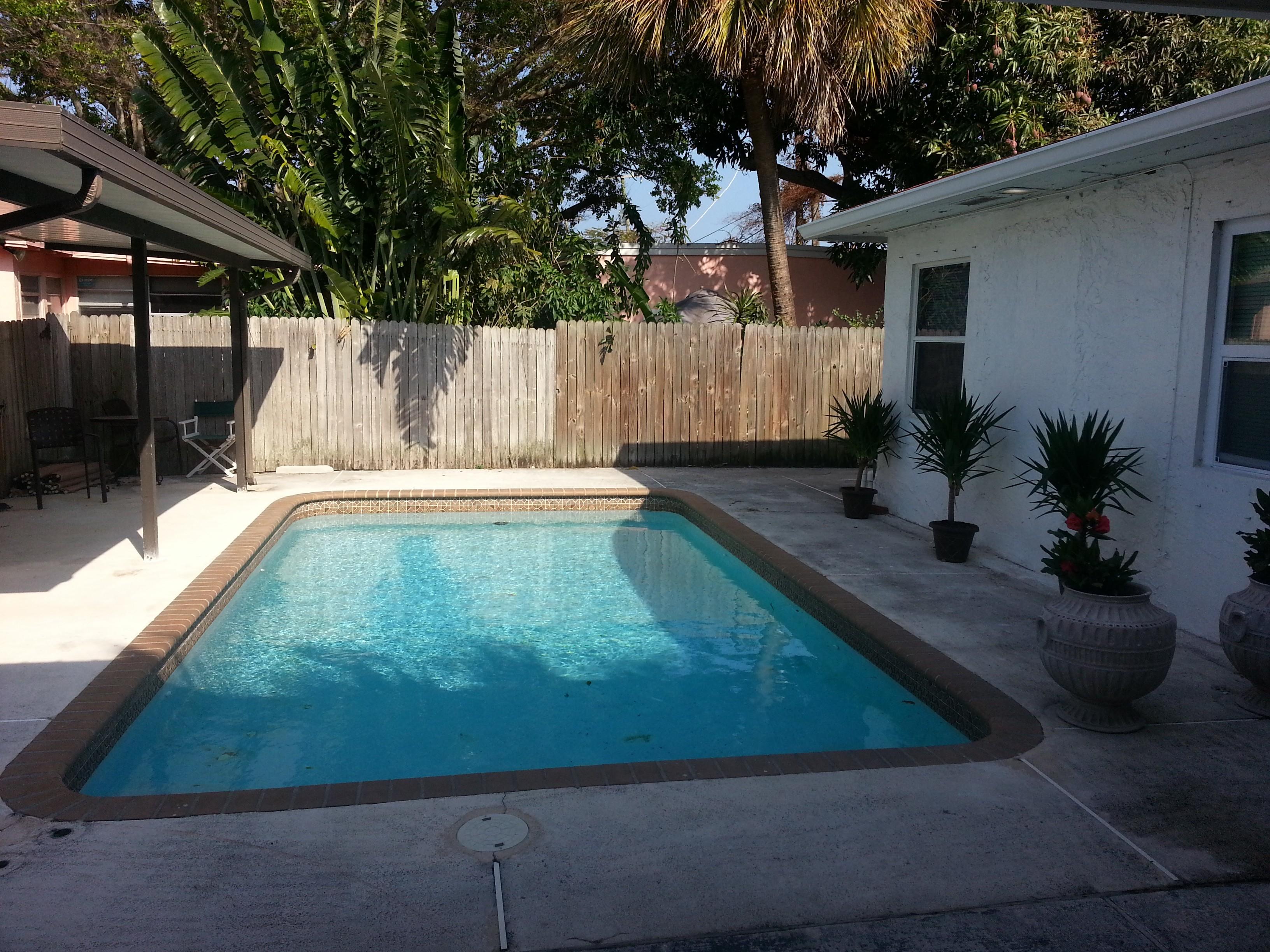328 1 2 monroe dr west palm beach fl 33405 1 bedroom - 1 bedroom apartments west palm beach ...