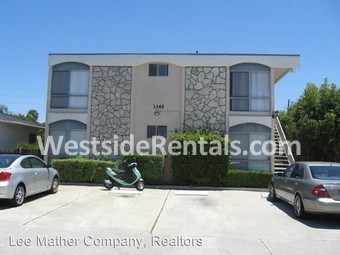 Cheap Rooms For Rent In North Hollywood Ca