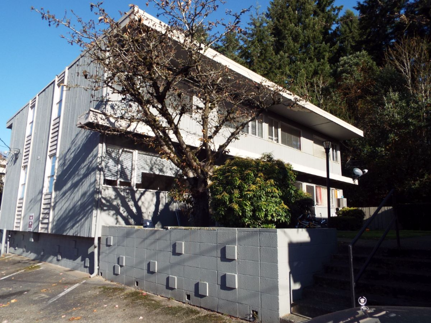 544 156th Ave Se Bellevue Wa 98007 2 Bedroom Apartment For Rent Padmapper
