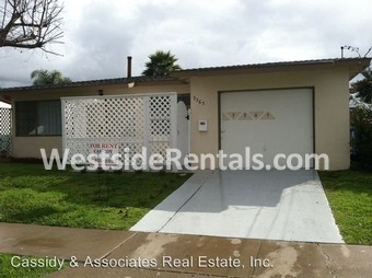 Craigslist Apartments For Rent Encinitas
