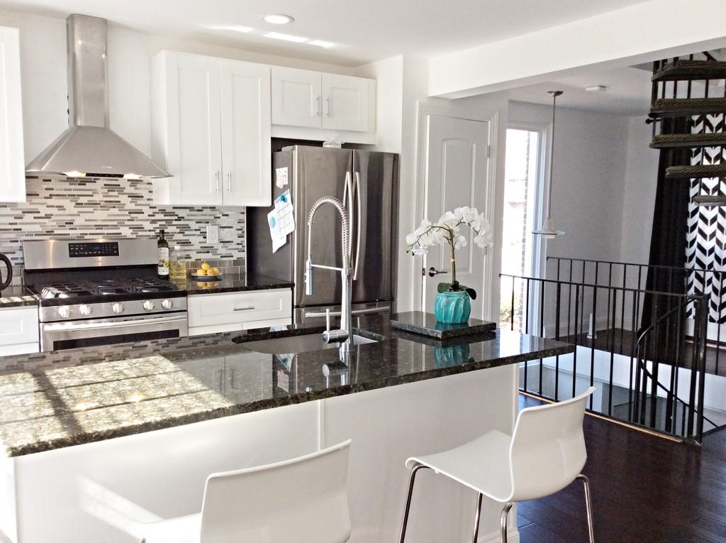 620 stirling street baltimore md 21202 1 bedroom house for rent for 800 month zumper