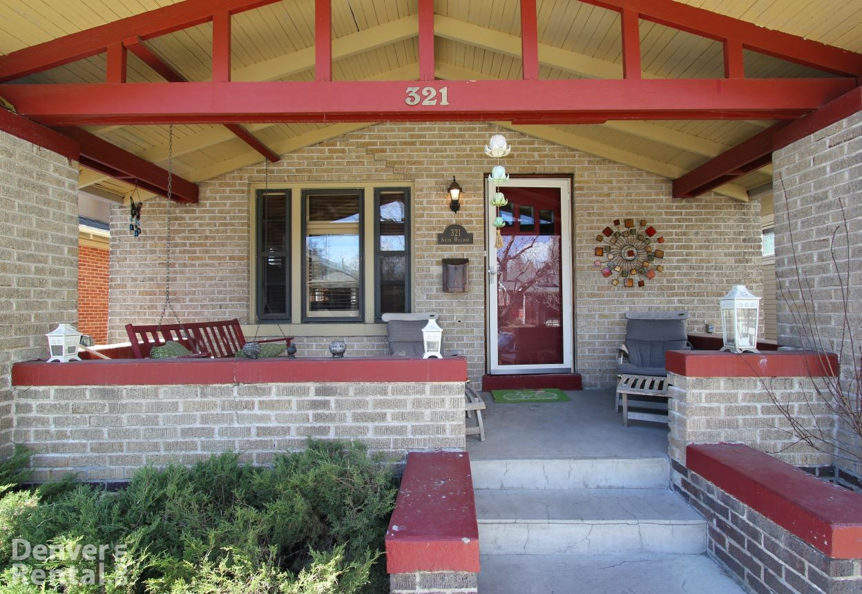 for rent denver co apartments for rent colorado apartments for rent 3