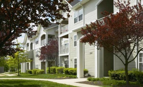 Coppermine Run · Apartments For Rent. Herndon Apartments