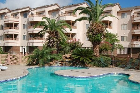 Snug Harbor Condos Apartments For Rent   6107 Snug Harbor Blvd, Montgomery,  TX 77356   Zumper