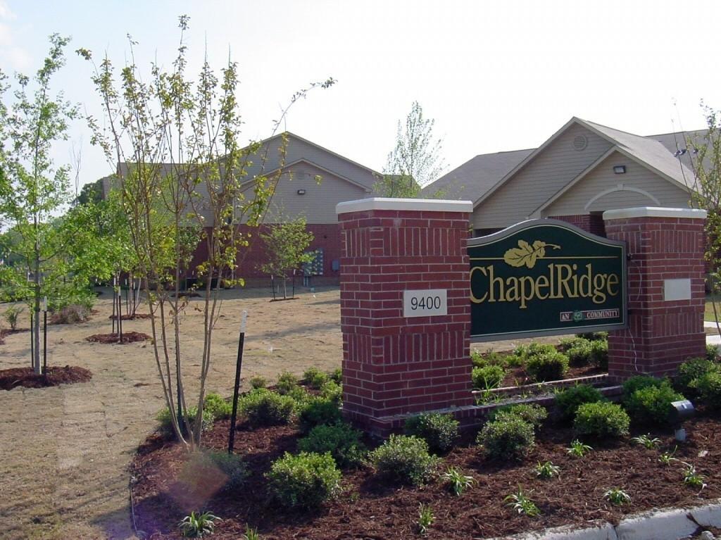 Chapel Ridge Stagecoach · Apartments For Rent. Little Rock ...