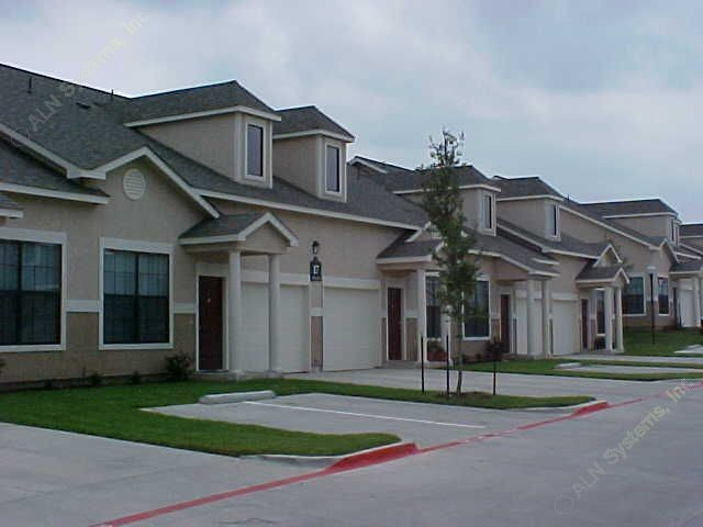beckley townhomes 801 beckleymeade ave dallas tx 75232