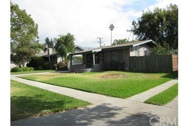 74 S Oak Ave Pasadena Ca 91107 2 Bedroom Apartment For Rent Padmapper