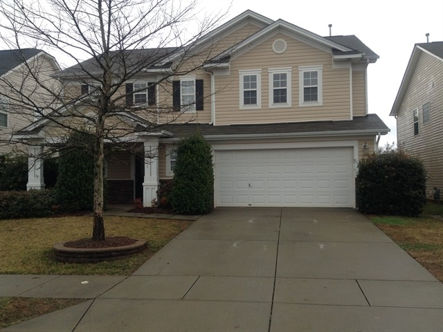 10213 barrands ln charlotte nc 28278 4 bedroom house for rent for 1 650 month zumper for 4 bedrooms for rent in charlotte nc