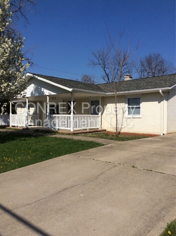 5503 Mcfarland Rd Indianapolis In 46227 4 Bedroom Apartment For Rent Padmapper