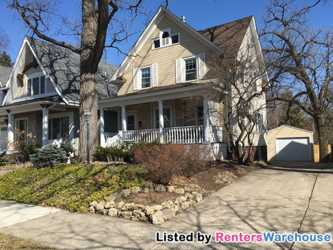 4041 Vincent Ave S Minneapolis Mn 55410 1 Bedroom Apartment For Rent For 1 295 Month Zumper