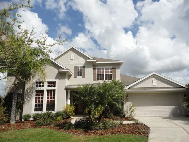 16103 colchester palms dr tampa fl 33647 4 bedroom house