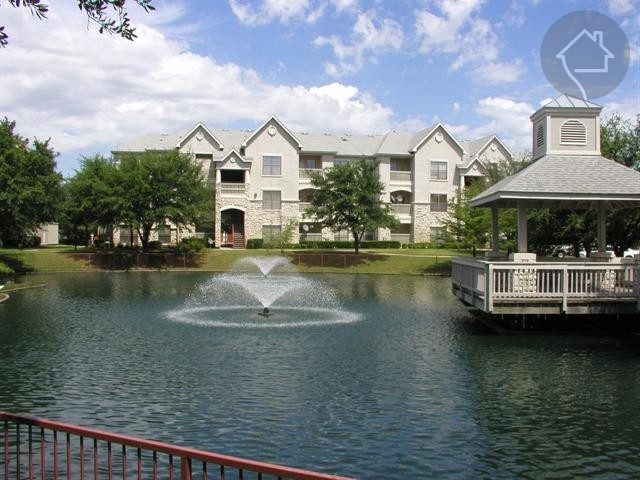2005 East Arapaho Road Richardson Tx 75081 2 Bedroom Apartment For Rent For 1 250 Month Zumper