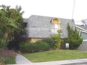 2013 nelson ave 2 redondo beach ca 90278 2 bedroom