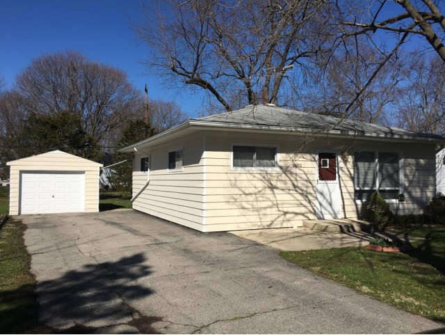 2682 Maplewood Ave Ann Arbor Mi 48104 2 Bedroom Apartment For Rent For 1 400 Month Zumper