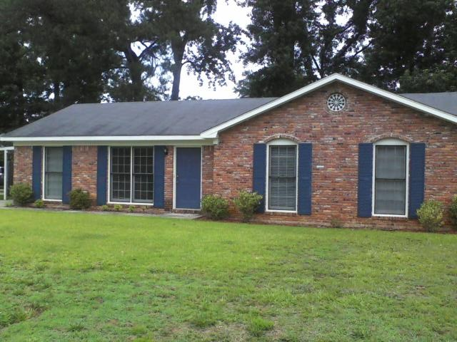 6612 charter oaks cir columbus ga 31909 3 bedroom apartment for rent
