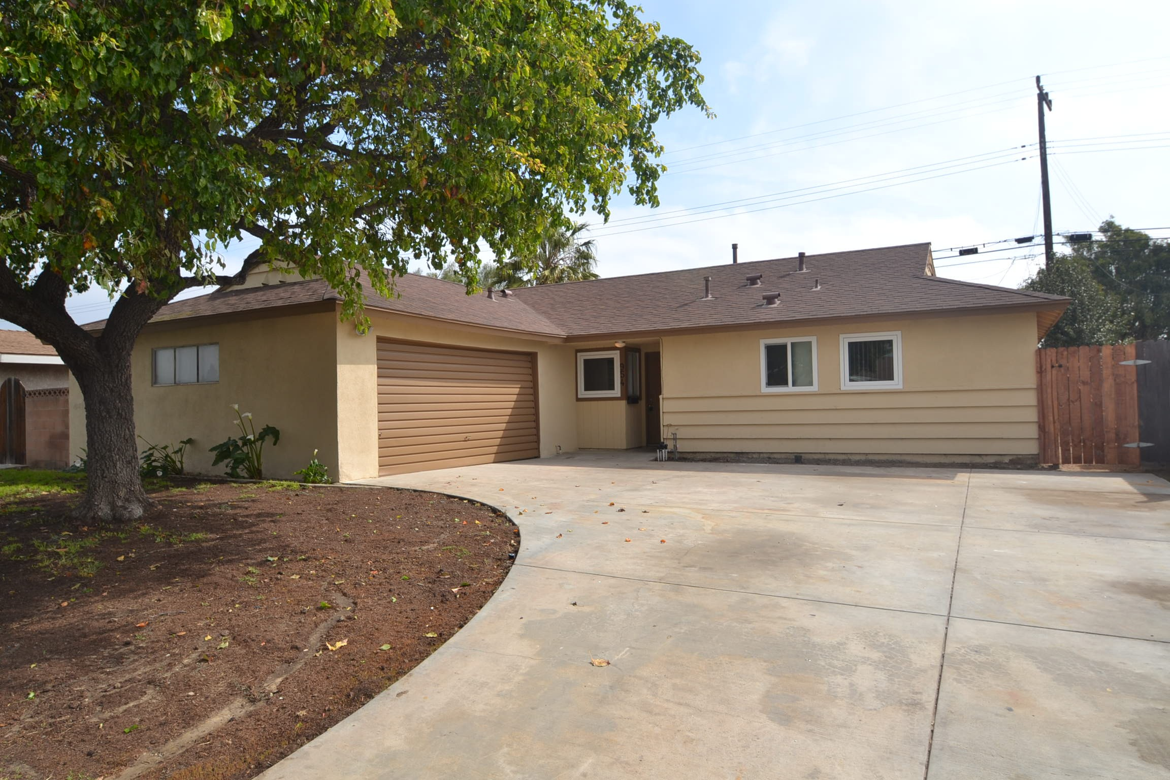 Apartments For Rent Near Moorpark College