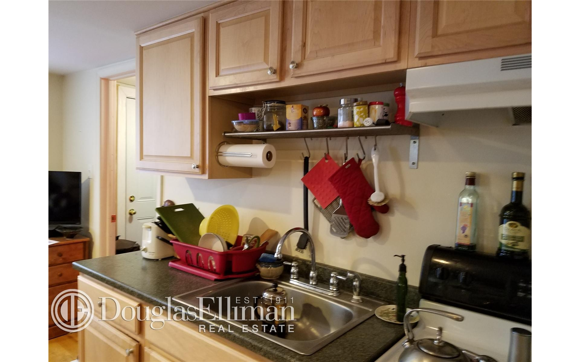 282 16th st 1 new york ny 11215 1 bedroom apartment for rent for
