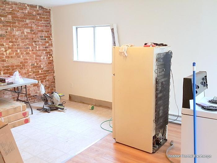 Elm St 3 Somerville Ma 02143 2 Bedroom Apartment For Rent Padmapper