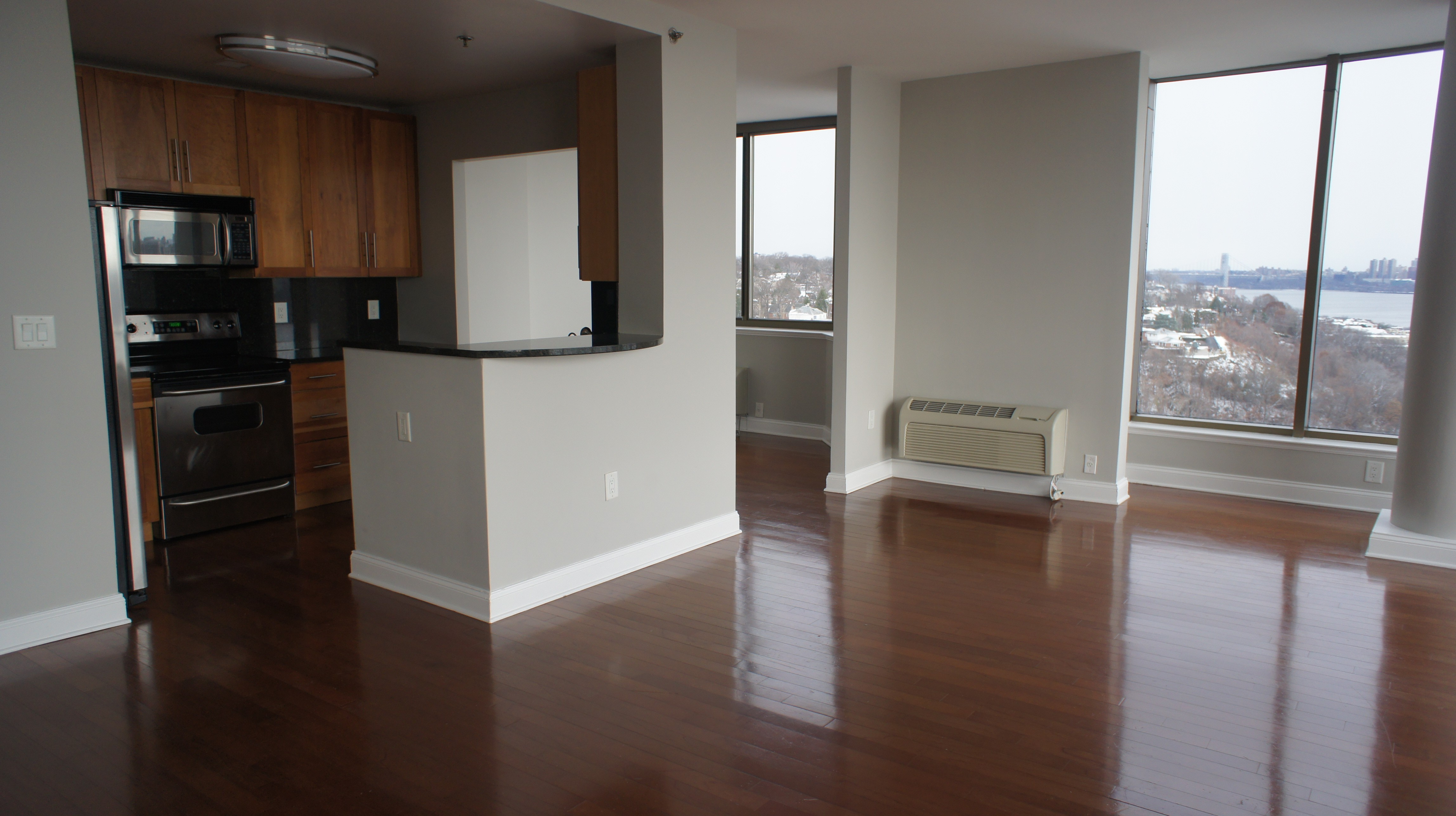 Cheap Apartments In Edgewater Nj
