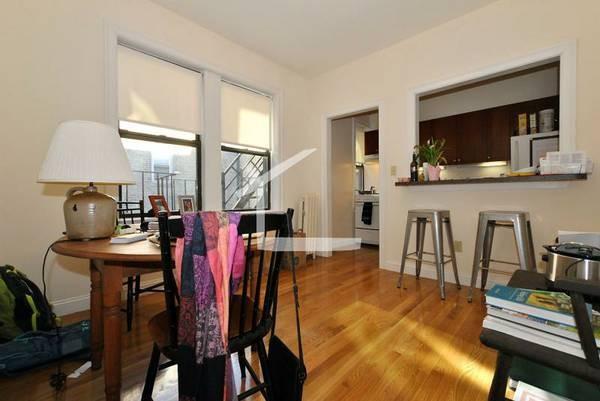 Luxury Apartments Everett Ma