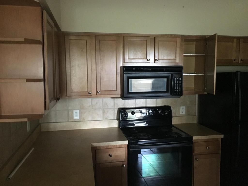 9873 Baywinds Dr West Palm Beach Fl 33411 1 Bedroom Apartment For Rent For 1 050 Month Zumper