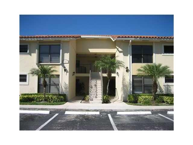 1477 lake crystal dr west palm beach fl 33411 2 bedroom - 2 bedroom apartments in west palm beach ...