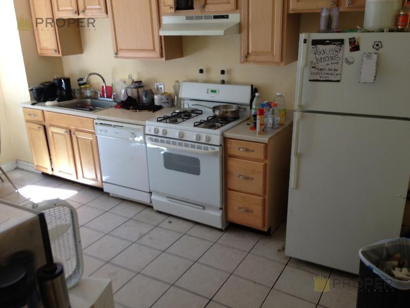 14 sutherland rd boston ma 02135 4 bedroom apartment for