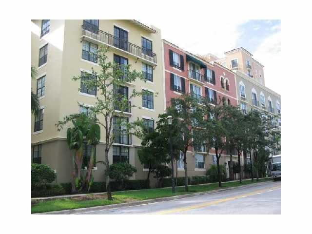 720 s sapodilla ave 771 west palm beach fl 33401 2 2 bedroom apartments in west palm beach