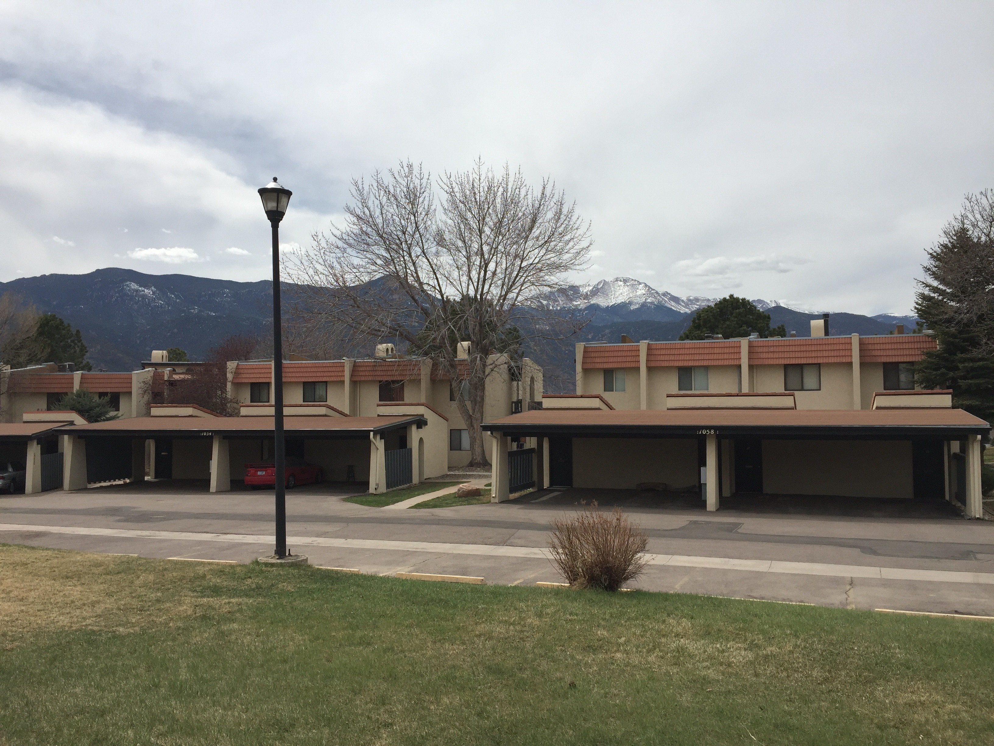 colorado springs co apartments for rent colorado apartments for rent 2