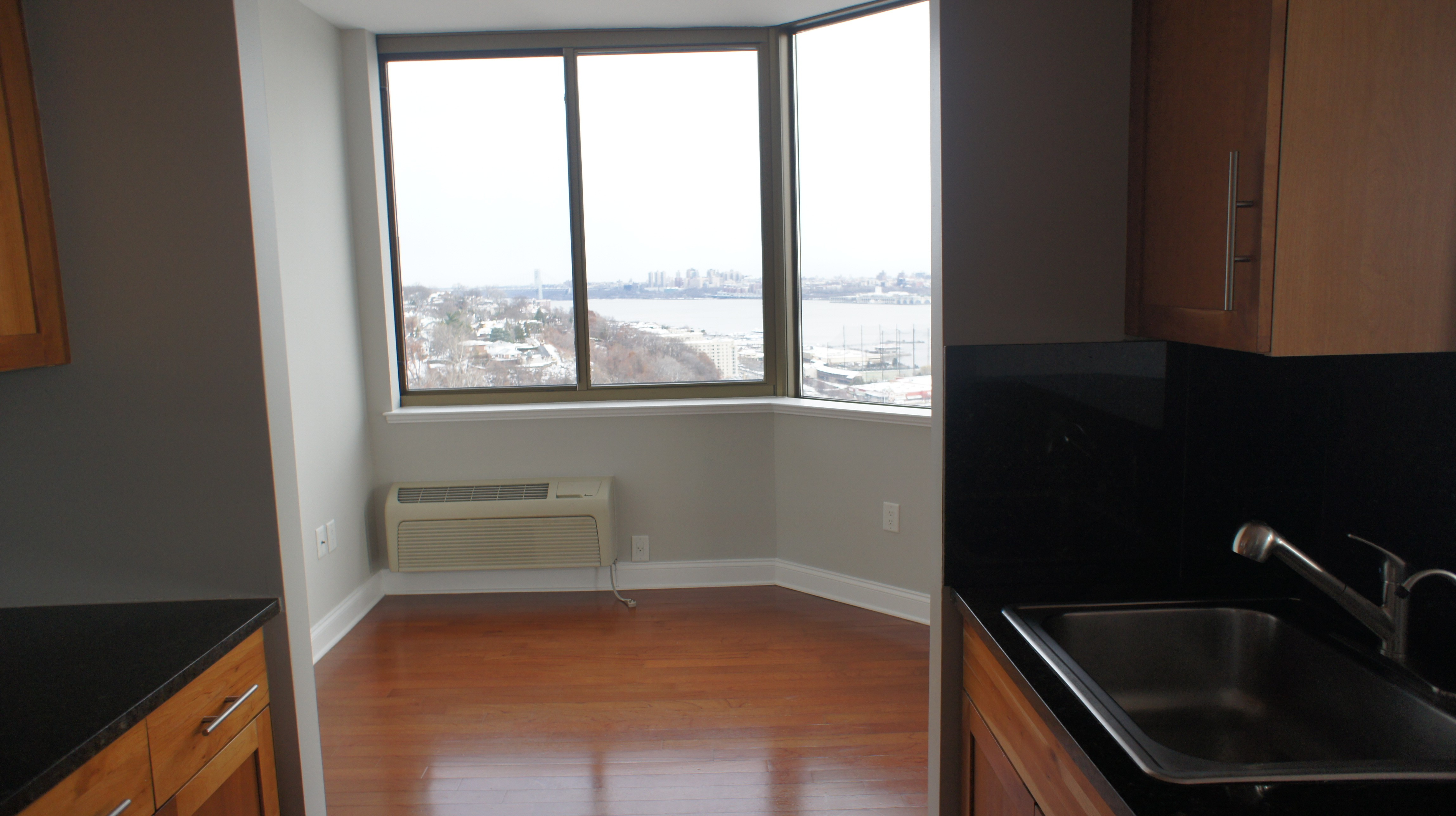 95 gorge rd 4269 edgewater nj 07020 1 bedroom apartment for 105 lighthouse terrace edgewater nj