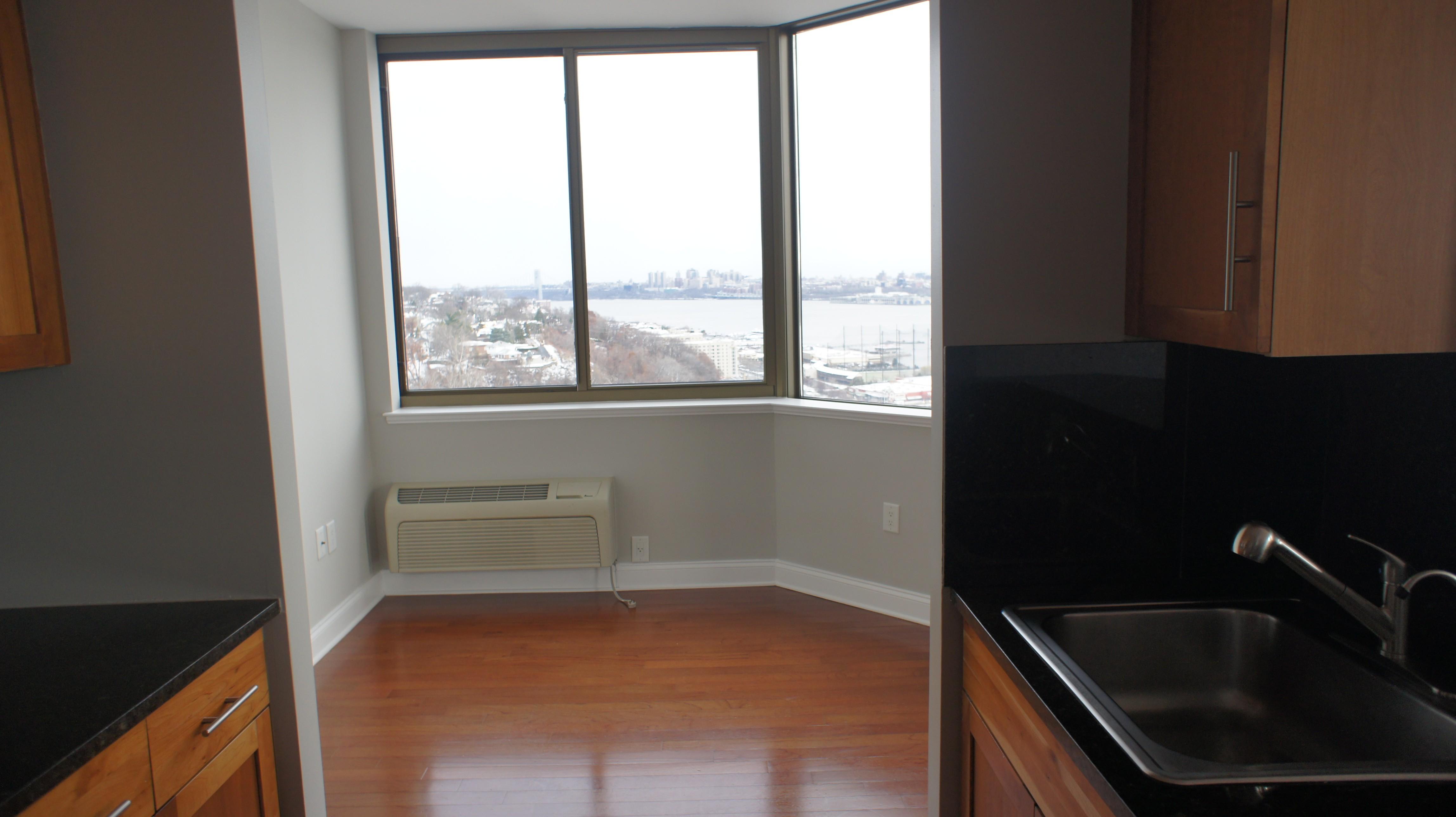 95 gorge rd 4269 edgewater nj 07020 1 bedroom apartment for 105 lighthouse terrace edgewater nj 07020