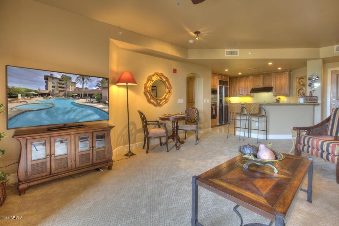 az 85254 1 bedroom apartment for rent for 2 250 month zumper