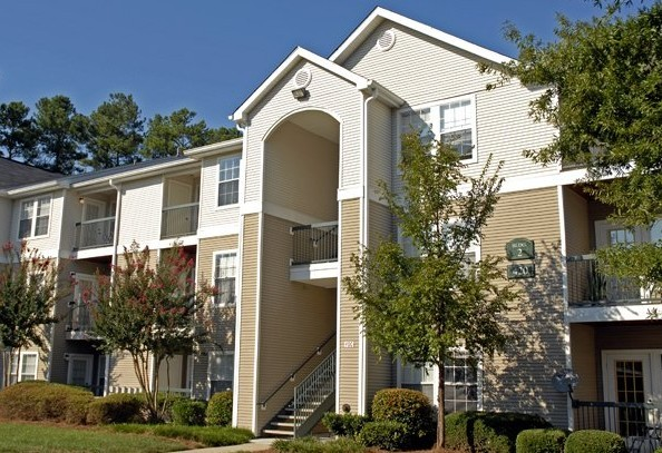 Midtown Crossing Apartments For Rent   317 Lynn Rd, Raleigh, NC 27609    Zumper