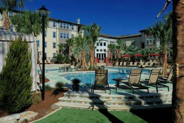 North By Northwest - 800 Basin St, Tallahassee, FL 32304 ...