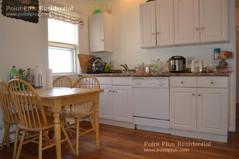 frederick ave medford ma 02155 3 bedroom apartment for