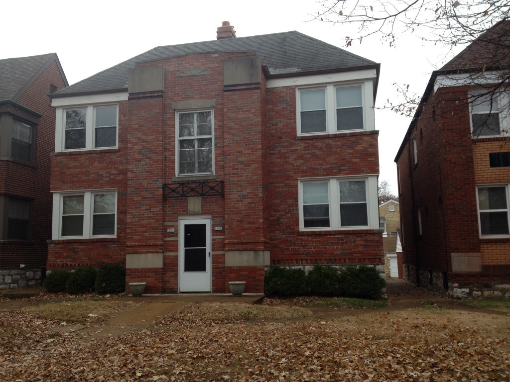 6368 Bancroft Ave St Louis Mo 63109 1 Bedroom Condo For