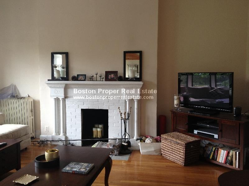 rent boston ma apartments for rent massachusetts apartments for rent 2