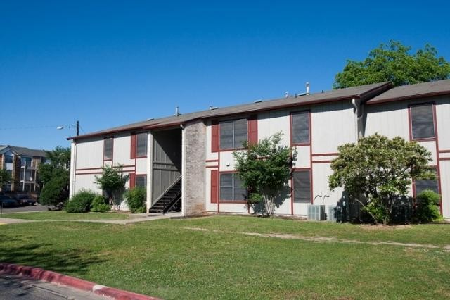 Ordinaire Walnut Creek · Apartments For Rent