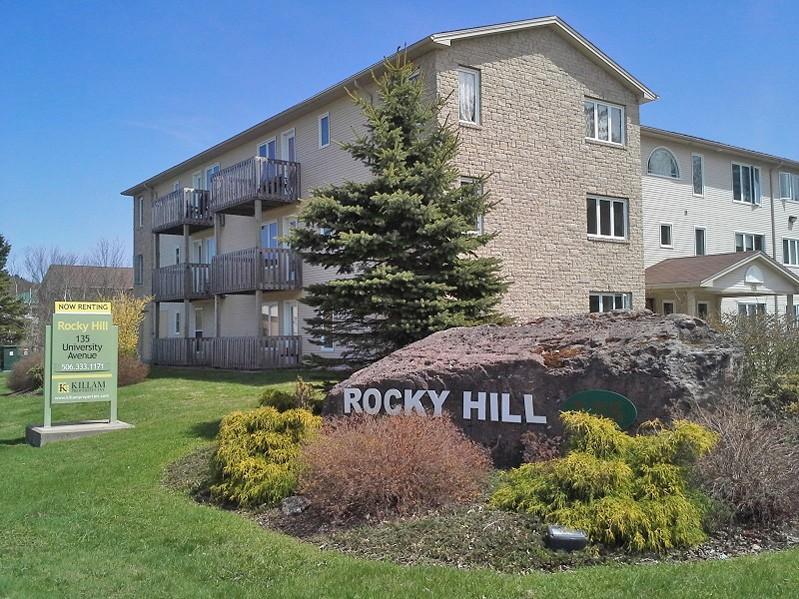 135 University Ave Saint John Nb E2k 5t4 2 Bedroom Apartment For Rent For 945 Month Zumper